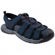 Pánske sandále Elbrus Keniser