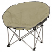 Kreslo Easy Camp Moonlight Chair
