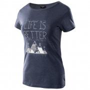 Dámske tričko Hi-Tec Lady Hanni