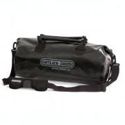 Cestovná taška Ortlieb Rack-Pack 31L