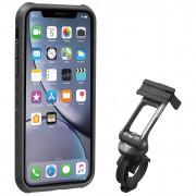 Obal Topeak Ridecase pro Iphone Xr