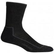 Pánske ponožky Icebreaker Men's Hike Cool-Lite 3Q Crew