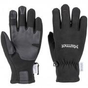 Dámské rukavice Marmot Infinium Windstop Glove