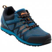 Pánske topánky Elbrus Veles