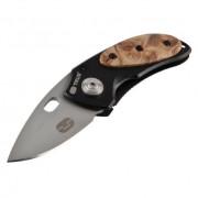 Nôž True Utility Jack Knife