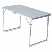 Stôl Pinguin Table XL