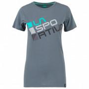Dámske tričko La Sportiva Square T-Shirt W