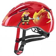 Detská cyklistická prilba Uvex Kid 2