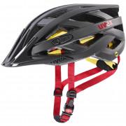Cyklistická prilba Uvex I-Vo Cc MIPS
