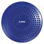 Rotačný disk Yate
