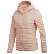 Dámská bunda Adidas Varilite Soft Hooded