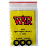 Tesnenie Var (3ks)