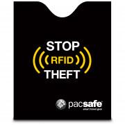 Ochranné puzdro Pacsafe RFIDsleeve 50
