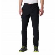 Pánske nohavice Columbia Maxtrail Pant