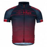 Pánsky cyklistický dres Kilpi Entero-M