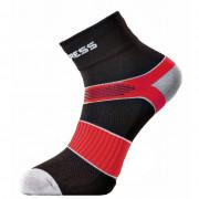 Ponožky Progress CYC 8CE Cycling