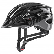 Cyklistická prilba Uvex True