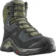 Pánske topánky Salomon Quest Element Gore-Tex