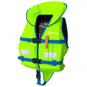 Detská záchranná vesta Elements Gear BABY