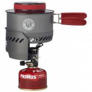 Sada na varenie Primus Express Stove Set