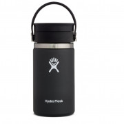 Termohrnček Hydro Flask Wide Flex Sip Lid
