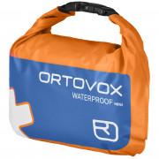 Lekárnička Ortovox First Aid Waterproof Mini