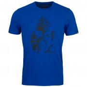 Pánske tričko Northfinder Karter