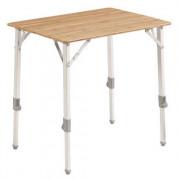 Stôl Outwell Custer S
