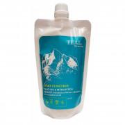 Prací gél Teal Sport Function 250 ml