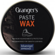 Impregnácia Granger`s Paste Wax 100 ml