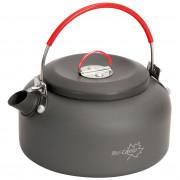 Kanvica Bo-camp Teapot aluminium 0,8 litrov