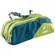 Hygienická taštička Deuter Wash Bag Tour II