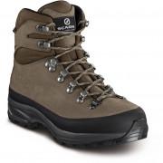 Dámské trekové topánky Scarpa Khumbu GTX WMN