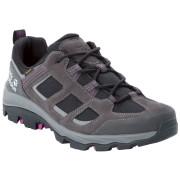 Dámske topánky Jack Wolfskin Voja 3 Texapore Low M