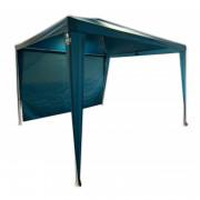 Párty stan Zulu Shelter M + zadarmo bočné stena ku stanu