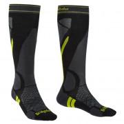 Pánské ponožky Bridgedale Ski Lightweight