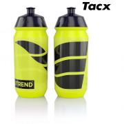 Fľaša bidon Nutrend 2019 Tacx 0,5l