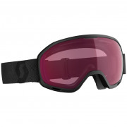Lyžiarske okuliare Scott Unlimited II OTG