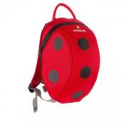 Detský batoh LittleLife Big Ladybird Kids Backpack