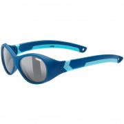Detské slnečné okuliare Uvex Sportstyle 510