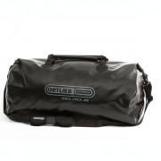 Cestovná taška Ortlieb Rack-Pack 89L