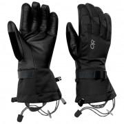 Pánske rukavice Outdoor Research Revolution Gloves