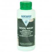 Prací prostriedok Nikwax Wool Wash 1000 ml