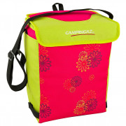 Chladiaca taška Campingaz MINIMAX 19L