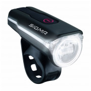Predné svetlo Sigma Aura 60 USB