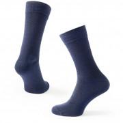 Ponožky Zulu Diplomat Merino