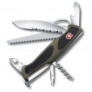 Nůž Victorinox Rangergrip 179