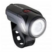 Predné svetlo Sigma Aura 35 USB