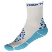 Detské ponožky Progress Kids Summer Sox 26PS