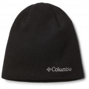 Čiepka Columbia Whirlibird Watch Cap Bea